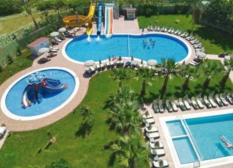 Hotel Gardenia Beach 697 Bewertungen - Bild von FTI Touristik
