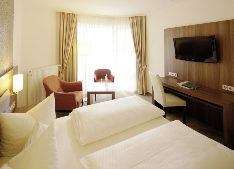 Hotelzimmer im allgäu resort günstig bei weg.de