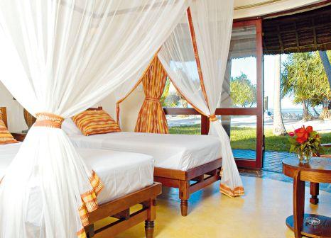 Hotel Ocean Paradise Resort & Spa Zanzibar 44 Bewertungen - Bild von FTI Touristik