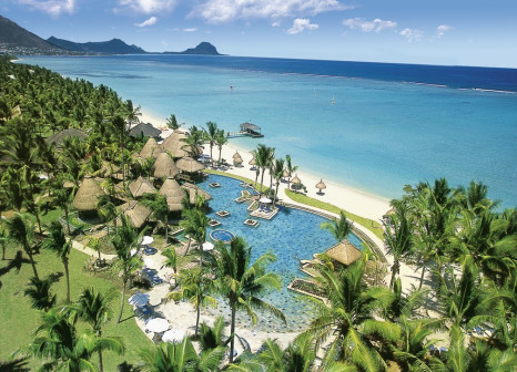 Hotel La Pirogue, A Sun Resort günstig bei weg.de buchen - Bild von FTI Touristik