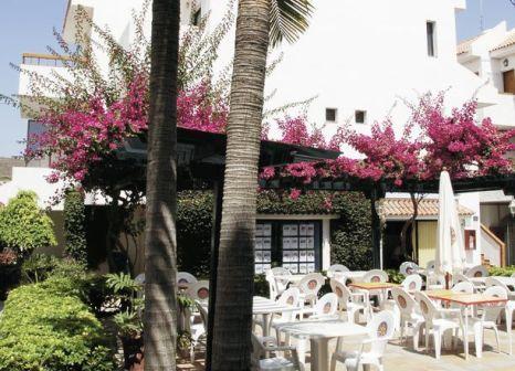 Hotel HG Cristian Sur 6 Bewertungen - Bild von FTI Touristik