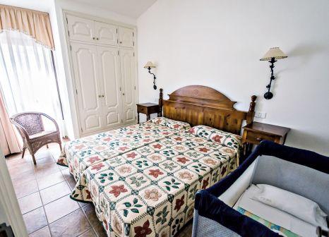 Hotelzimmer im Residenz Playa de los Roques günstig bei weg.de