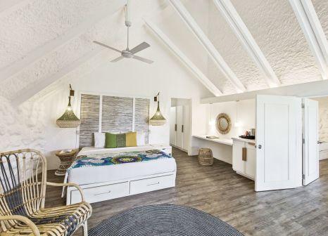 Hotel La Pirogue, A Sun Resort 85 Bewertungen - Bild von FTI Touristik