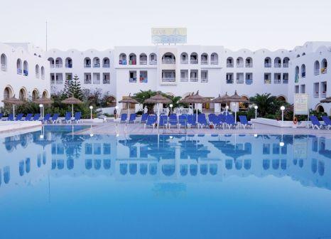Hotel Club Calimera Yati Beach 177 Bewertungen - Bild von FTI Touristik