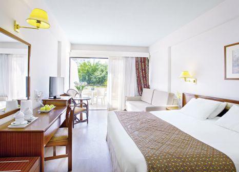 Kapetanios Odysseia Hotel in Zypern Süd - Bild von FTI Touristik