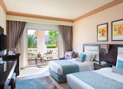 Hotel Albatros Palace Resort 1455 Bewertungen - Bild von FTI Touristik