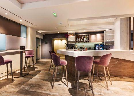 Hotel Magellan 7 Bewertungen - Bild von FTI Touristik