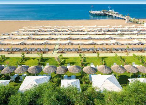 Delphin Imperial Resort Hotel 799 Bewertungen - Bild von FTI Touristik