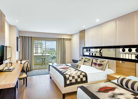 Hotelzimmer im Delphin Imperial Resort Hotel günstig bei weg.de