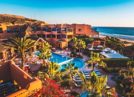 Hotel Paradis Plage Surf Yoga & Spa Resort günstig bei weg.de buchen - Bild von FTI Touristik