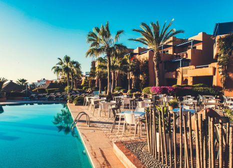 Hotel Paradis Plage Surf Yoga & Spa Resort 29 Bewertungen - Bild von FTI Touristik