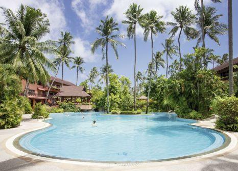 Hotel Patong Merlin 19 Bewertungen - Bild von FTI Touristik