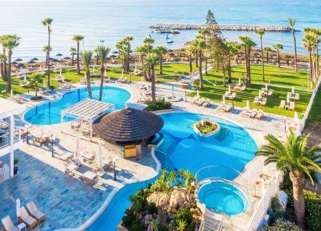 The Golden Bay Beach Hotel 91 Bewertungen - Bild von FTI Touristik
