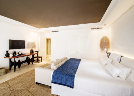 Hotelzimmer im Dreams Jardin Tropical Resort & Spa günstig bei weg.de