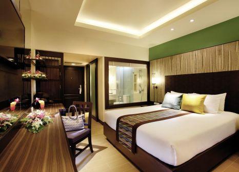 Hotelzimmer im Patong Merlin günstig bei weg.de