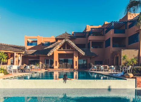 Hotel Paradis Plage Surf Yoga & Spa Resort in Atlantikküste - Bild von FTI Touristik