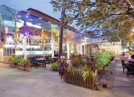 Hotel Patong Merlin günstig bei weg.de buchen - Bild von FTI Touristik