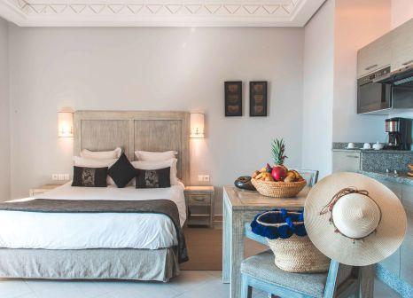 Hotelzimmer im Paradis Plage Surf Yoga & Spa Resort günstig bei weg.de