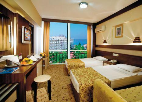 Hotelzimmer im Lonicera World günstig bei weg.de