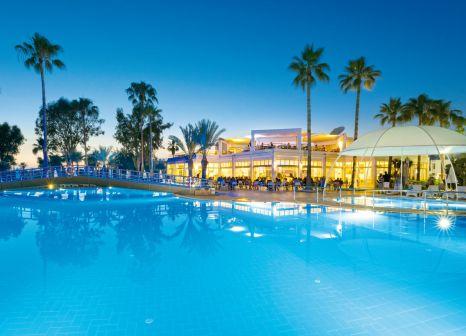 Hotel Club Kastalia Holiday Village 382 Bewertungen - Bild von FTI Touristik
