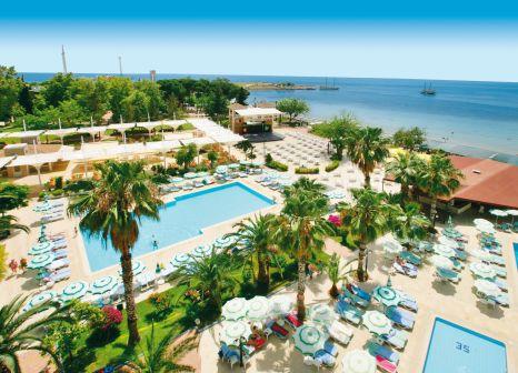 Hotel Lonicera World 278 Bewertungen - Bild von FTI Touristik