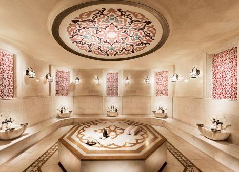 Hotel Rixos Downtown Antalya 53 Bewertungen - Bild von FTI Touristik
