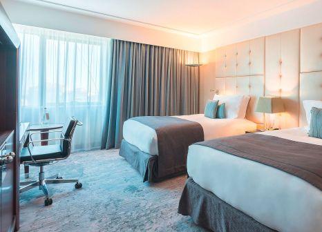 Hotel Intercontinental Lisbon günstig bei weg.de buchen - Bild von FTI Touristik