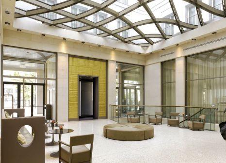 Hotel Rosa Grand Milano in Lombardei - Bild von FTI Touristik