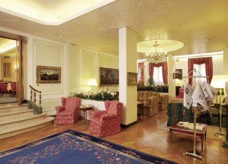 Hotel Victoria in Latium - Bild von FTI Touristik