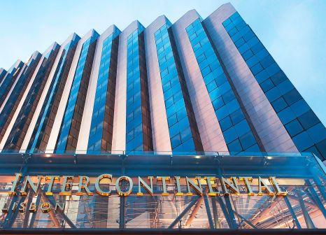 Hotel Intercontinental Lisbon in Region Lissabon und Setúbal - Bild von FTI Touristik