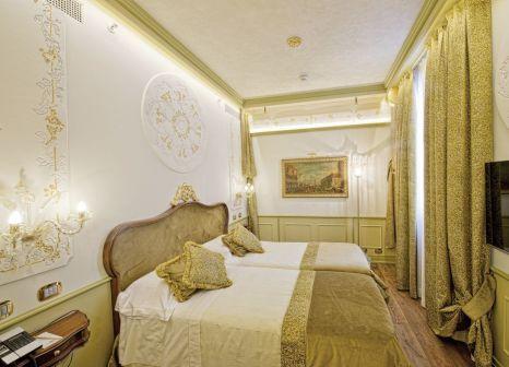 Hotel Monaco & Grand Canal günstig bei weg.de buchen - Bild von FTI Touristik