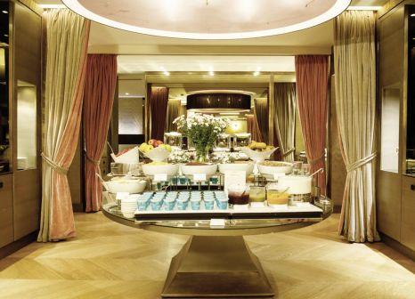 Hotel Rosa Grand Milano 1 Bewertungen - Bild von FTI Touristik