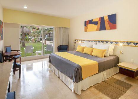 Hotelzimmer im Viva Wyndham Azteca günstig bei weg.de