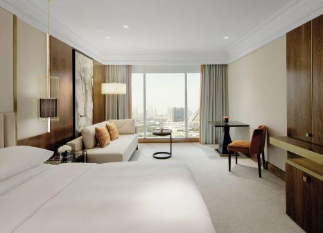 Hotelzimmer im Grand Hyatt Dubai günstig bei weg.de