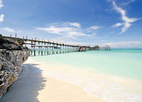 Hotel Essque Zalu Zanzibar 1 Bewertungen - Bild von FTI Touristik