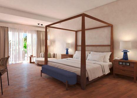 Occidental Eden Beruwala, a member of Barceló Hotel Group 130 Bewertungen - Bild von FTI Touristik