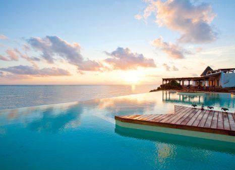 Hotel Essque Zalu Zanzibar in Sansibar - Bild von FTI Touristik
