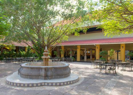 Hotel Viva Wyndham Azteca 180 Bewertungen - Bild von FTI Touristik