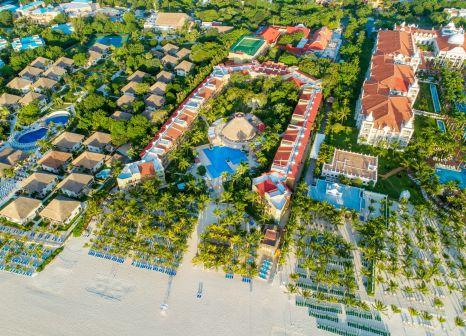 Hotel Viva Wyndham Azteca in Riviera Maya & Insel Cozumel - Bild von FTI Touristik