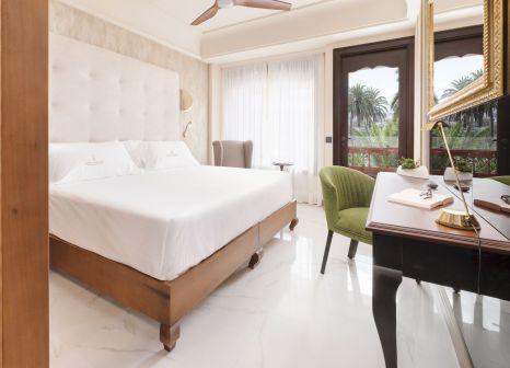 Hotelzimmer mit Fitness im Santa Catalina, a Royal Hideaway Hotel