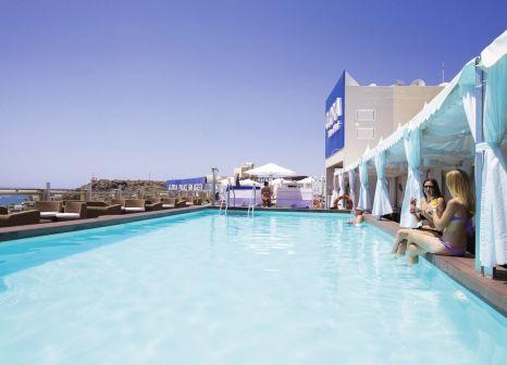 Gloria Palace San Agustín Thalasso & Hotel in Gran Canaria - Bild von FTI Touristik