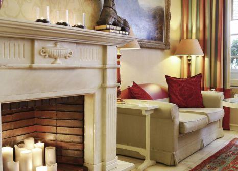 Hotel Lisboa Plaza 3 Bewertungen - Bild von FTI Touristik