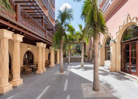 Santa Catalina, a Royal Hideaway Hotel günstig bei weg.de buchen - Bild von FTI Touristik