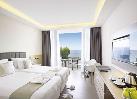 Hotelzimmer im The Royal Apollonia günstig bei weg.de