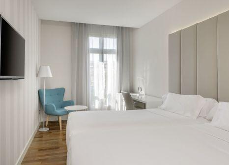 Hotel NH Madrid Nacional 3 Bewertungen - Bild von FTI Touristik