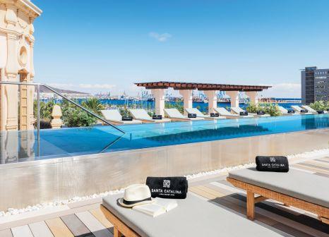 Santa Catalina, a Royal Hideaway Hotel 19 Bewertungen - Bild von FTI Touristik