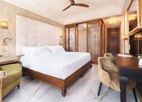 Hotelzimmer im Santa Catalina, a Royal Hideaway Hotel günstig bei weg.de