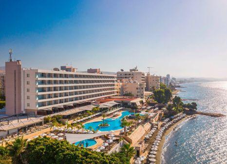 Hotel The Royal Apollonia günstig bei weg.de buchen - Bild von FTI Touristik