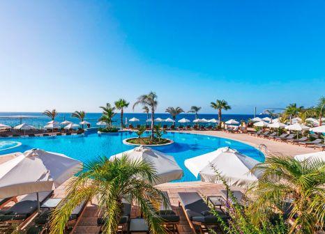 Hotel The Royal Apollonia in Zypern Süd - Bild von FTI Touristik