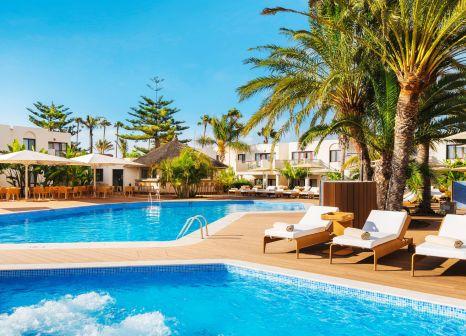Hotel Alua Suites Fuerteventura günstig bei weg.de buchen - Bild von FTI Touristik
